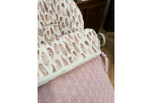 Saco de silla universal